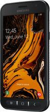 Samsung g398f Galaxy Xcover 4 S *, 32 GB, protezione contro acqua e polvere, nuovissima