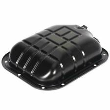 264-465 Engine Oil Pan for 2007-2014 Nissan Altima Murano Quest 3.5L