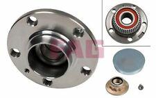 FAG Wheel Hub Rear for SEAT LEON 713 6102 20 - Discount Car Parts