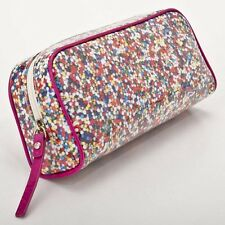 NWT Kate Spade Cosmetic Case  FAST SHIP!!!