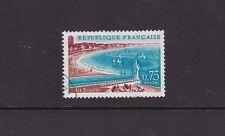 France 1967 75c La Boule VFU SG1758