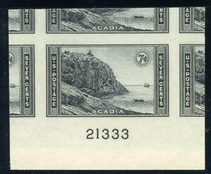 US SCOTT #762, Mint-Gem-NGAI Graded 100J PSE Cert (Est. SMQ $125) (DFP 1/7/20)