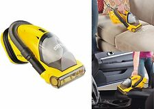 Eureka EasyClean Corded Hand-Held Vacuum 71B Clean Home Car New Free Shipping