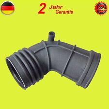 13541705209 ANSAUGSCHLAUCH LUFTSCHLAUCH FALTENBALG BMW 3ER E46 Z3 E36