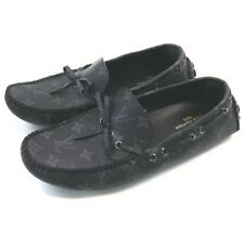 Louis Vuitton Casual Shoes  Arizona line 1A441L Men 1710165