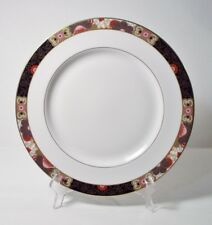 "Royal Worcester LORD NELSON 10-5/8"" Dinner Plate EXCELLENT"