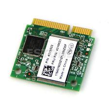 1pc 43Y6523 T400 T61p 2GB Intel PCI-E Laptop Turbo Memory For Intel Thinkpad