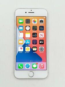 Apple iPhone 7 - 32GB - Silver (GSM Unlocked)