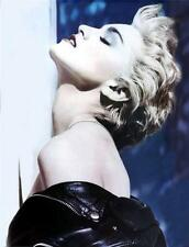 Madonna HOT GLOSSY PHOTO No33