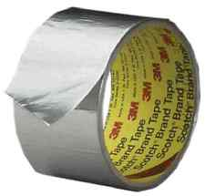 3M 06930 Scotch Auto Body Repair Tape 4 Rolls Per Box