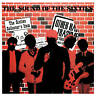 THE SOUNDS OF THE 60's - (2 CD) - VINYL REPLICA