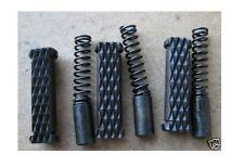 New Jaw Inserts fit Ridgid 300 400A 500A 535 threader