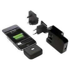 Griffin GA23059 PowerBlock iPod iPhone Home & Travel Universal Reserve Charger