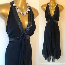 Silk Clothing Petite Precis for Women