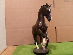 Breyer horse Valegro