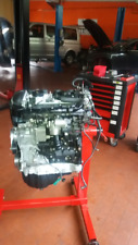 Audi A4/A5/Q5 Motor CDN/CDNB/CDNC 2,0 TFSI