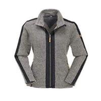 Schöffel Thermo Coat Orleans Damen Art 12445-8820 Navy Blazer Gr 36-44 NEU