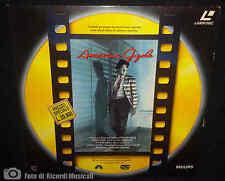 AMERICAN GIGOLO'  (LASERDISC) laser disc Giorgio Moroder Richard Gere
