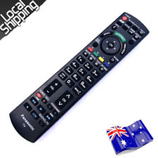 Replacement PANASONIC Remote N2QAYB000746 - THP50ST50A THP60ST50A THP65ST50A TV
