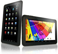 MegaTAB V2.2 OctaCore 10,1 Zoll 32 GB [1GB RAM] Octa-Core CPU 8x 2.0 GHz Android