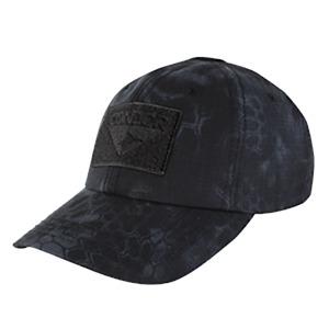 Condor Tactical Cap Hat - Kryptek Typhon - TC-023