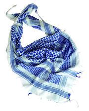 Schal aus 100% Baumwolle für Herren