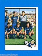 CALCIATORI PANINI 1982-83 - Figurina-Sticker n. 201 - PISA SQUADRA DX -Rec