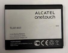 NEW ALCATEL BATTERY TLi014A1 FOR Glory 2, Inspire 2, OT-5020 M Pop, OT-504 View
