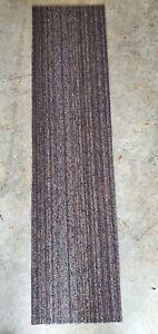 Commercial carpet tiles Interface 53.82 sq get per box