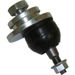 For Jeep Commander 06-10 MOOG Front Adjustable Upper Bolt-on Type Ball Joint