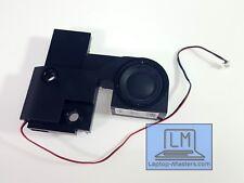 HP Pavilion HDX16 Speaker Subwoofer YGHDN60003