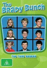 The Brady Bunch : Season 3