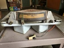vintage Victor radio   chassis  - model R-32 , 6 tube set ,  (1929)