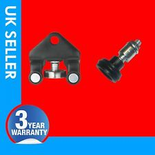 Left Side Sliding Door Roller Guide Hinge FOR Renault Master 7700352379