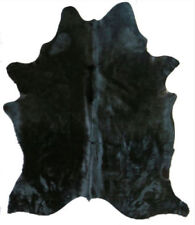 Leather, Cowhide