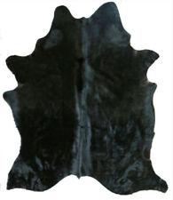 Leather, Cowhide Leather, Fur & Sheepskin Rugs