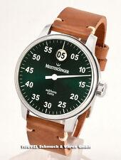 Analoge & digitale mechanisch - (automatische) Armbanduhren