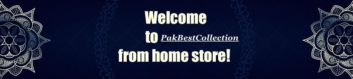 PakBestCollection