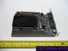 EVGA GeForce GT 520 Graphics Video Card P/N 01G-P3-1526-KR