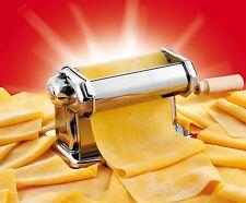 Imperia solo macchina per pasta maker pasta sfoglia sfogliatrice 162 - Rotex