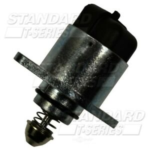 Fuel Injection Idle Air Control Valve Standard AC27T