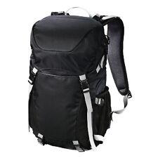 Hama Trekkingtour Camera Backpack 140 Black