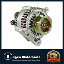 High Quality New Alternator for Toyota 1998-2003 Sienna V6 3.0L 13806