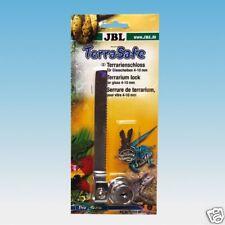 JBL TerraSafe Schlo�Ÿ für Terrarien -  24 Std.Versand