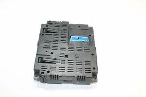 FIAT 500 312 1.2 Bluetooth Module 55555031190 1.2 Petrol 51kw 2014