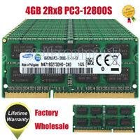 1x2GB 2GB Memory RAM Upgrade for the Compaq HP Pavilion G70-460US G70-468NR