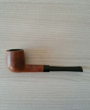 Pipe pipa darnell old briar vintage patent 101 524