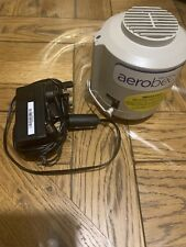 Aerobed Pump ONLY MX-A13