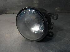 CITROEN c4 1.6 HDi Hatchback 90bhp 04-10 Luz de Niebla Lámpara nsf pasajeros
