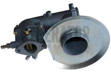 Motor Parts Carb Carburetor For Toro 38090 38150 38155 Snow Thrower Blowers